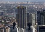 Vakıfbank, kendi müşterisi olan firmalardan konut alanlara %0,98 faiz uygulayacak