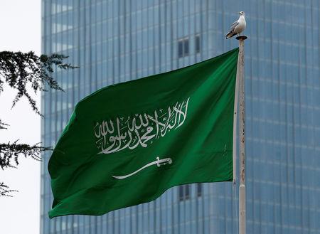 تصريحات هامة لمحافظ الصندوق السيادي السعودي،ماذا قال؟