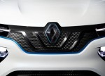 Renault Fires Its C.E.O., as the Post-Ghosn Shake-Up Continues