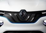 Renault, Danone warning weigh on European stocks