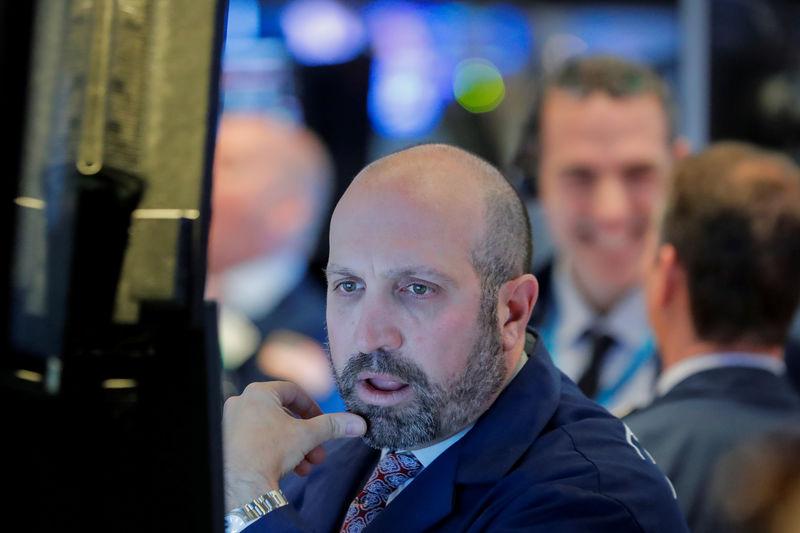 GLOBAL MARKETS-Stocks head for worst week in four as coronavirus spreads