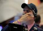 Breaking; 10-Year Treasury Hits Record Low as Virus Fears Persist