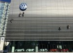 Gericht prüft im VW-Anlegerprozess auch Unternehmensbilanzen