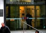 ฟอเร็กซ์ - ดอลลาร์นิวซีแลนด์อ่อนค่าลง เมื่อ RBNZ ลดอัตราดอกเบี้ยเกินคาด