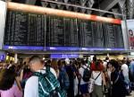 Fliegen wird immer beliebter - 2018 Rekordhoch von Flugreisen