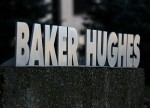 Baker Hughes to boost oilfield artificial intelligence via JV
