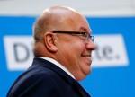 VIRUS-TICKER-Altmaier - Wirtschaft könnte stärker schrumpfen als in Finanzkrise