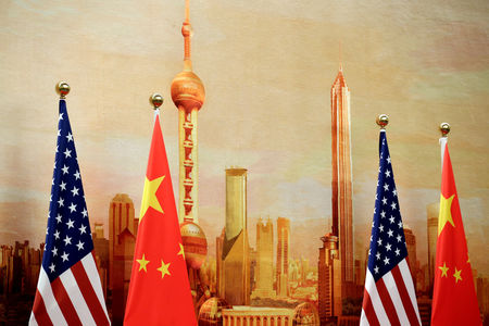 China reduziu expectativas sobre negociações com EUA, dizem fontes chinesas