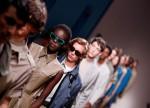 Moda, Cnmi taglia lievemente stime 2018, inizio 2019 incerto