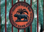RBI to Boost Debt Purchases as Inflation Keeps It From Rate Cuts
