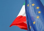 EU may stop Italy's plan to repay savers hit by bank rescues: junior minister