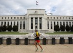 Fed Warns Prolonged Low Interest Rates Could Spark Instability