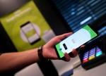 Wirecard-Aktie im Chartcheck: Lohnt der Einstieg noch?