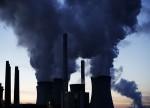 Papst bezeichnet CO2-Preis im Kampf gegen Klimawandel als notwendig