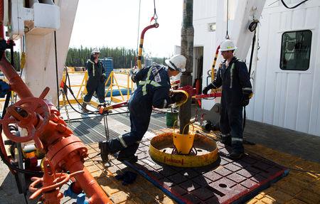 """هل تنقذ الصين """"النفط""""؟ آخر بيانات الطلب من بلومبيرج"""