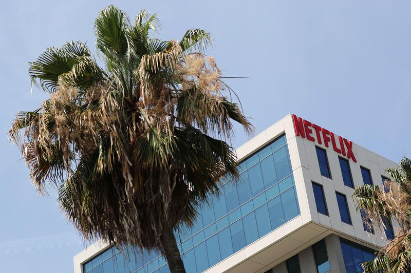 Pro und Contra - Netflix: Argumente für und gegen einen höheren Aktienkurs