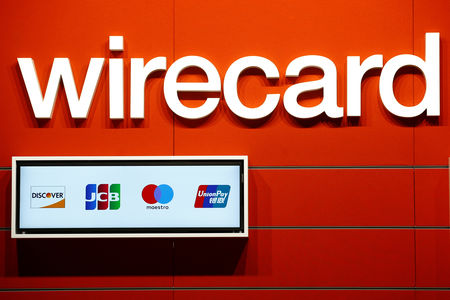 Wirecard 'espulsa' dal Dax: lunedì sarà sostituita da Delivery Hero