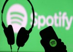 Point/Counterpoint: The Case for Spotify