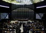 Senado ratifica o Protocolo de Nagoia no Brasil