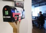 Shopify宣布创下51亿美元的假日购物季销售纪录