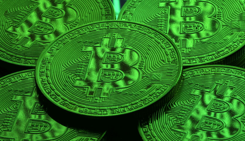 Bitcoin : Powell (Kraken) évoque une possible répression, voire interdiction du BTC Par Investing.com