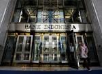 ING Bank : Pertumbuhan PDB Indonesia Kuartal III-2019 Sebesar 5,02%