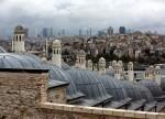 تركيا: معدل التضخم يتجاوز 12% خلال يونيو الماضي