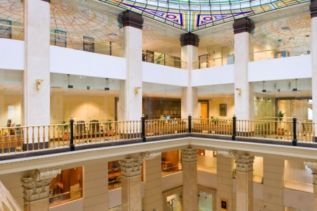 Peru - Ações fecharam o pregão em alta e o Índice S&P Lima General avançou 0,66%