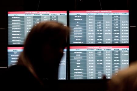 Peru - Ações fecharam o pregão em alta e o Índice S&P Lima General avançou 1,43%