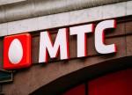 Акции МТС упали на 5% на фоне публикации отчетности