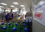 Группа ВТБ полностью выкупила пенсионный фонд «Магнит»