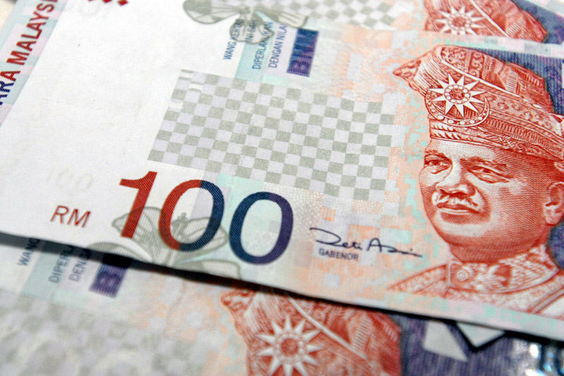 Forex malaysian ringgit to philippine peso