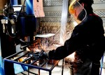Growth in Orders, Shipments Picks Up at New York Manufacturers
