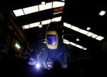 Confiança cresce em 22 de 30 setores industriais em novembro, diz CNI