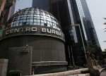 Mexico stocks higher at close of trade; S&P/BMV IPC up 0.94%