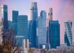 Российские индексы просели почти на 2%
