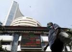 भारतीय शेयर्स व्यापार खत्म होने के करीब फिसलते हैं; 0.37% से निफ्टी 50 नीचे