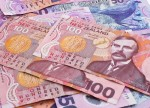 NZD/USD: Bulls challenged as greenback regains market attention