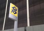 Resultados do Banco do Brasil e Itaú são Destaques da Semana