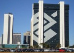 Cia Hering, Ecorodovias e Banco do Brasil são as próximas a reportar resultados