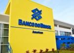 BB-BI vê recuperação para varejistas e revisa preços-alvo de companhias do setor