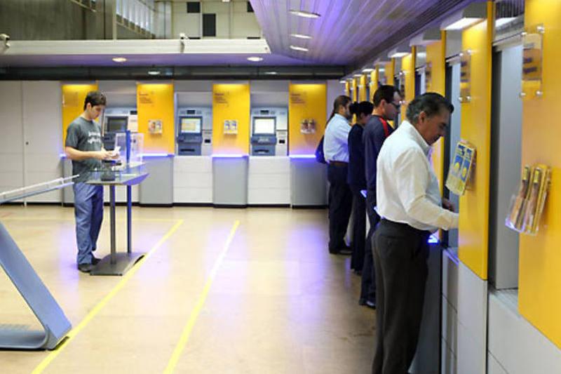 Otimista com bancos, BB-BI atualiza recomendações e preços-alvo do setor