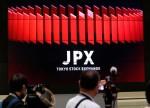 Japan stocks crumble as bond market rout wreaks havoc