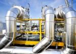 PGNiG: Pozyskiwanie 1 mld m3 metanu z z pokładów węgla rocznie jest w zasięgu