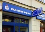 Politischer Rechtsruck in Polen belastet Bankaktien