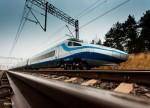 PKP Cargo i Pesa mają list intencyjny ws. budowy lokomotywy spalinowo – elektrycznej
