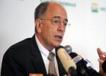 Pedro Parente aceita indicação para presidir conselho da BRF