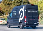 Point/Counterpoint: The Case for Peloton