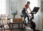 Peloton Gets Lone Sell Rating as Post-Covid World Awaits