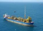PetroRio fecha acordo para comprar Frade Japão, dona de fatia no Campo de Frade